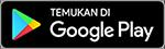 Download Rakyatpos.com - Dari Rakyat Untuk Rakyat