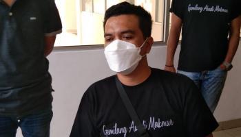 CV GAM Minta Tapal Batas Laut Nelayan & Padang Diatur Ulang