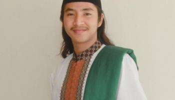Harapan Pemuda Bangka Selatan