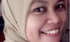 Merubah Mindset  Sulitnya Pembelajaran Lintas Minat Bahasa Arab di SMA